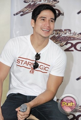 Star Magic 20th Anniversary Presscon_00021-280