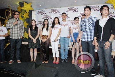 Star Magic 20th Anniversary Presscon_00047-280
