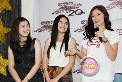 Star Magic 20th Anniversary Presscon_00049-280
