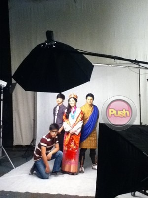 Behind the scenes of Princess and I pictorial_00033-282