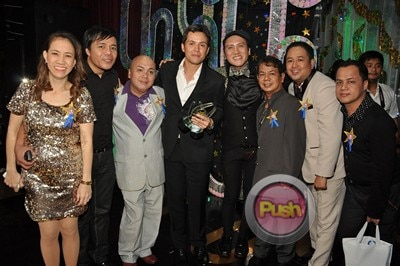 PMPC Star Awards for Movies_00105-284