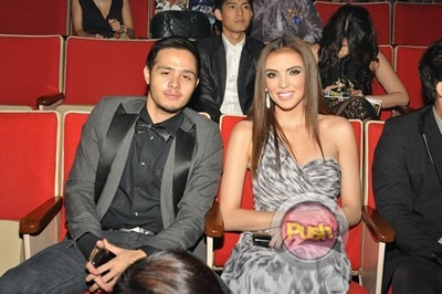 PMPC Star Awards for Movies_00003-284