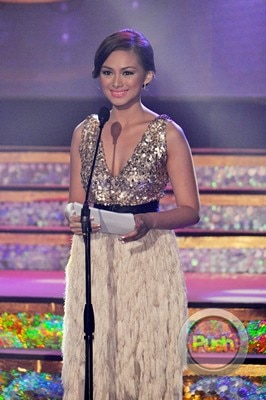 PMPC Star Awards for Movies_00016-284