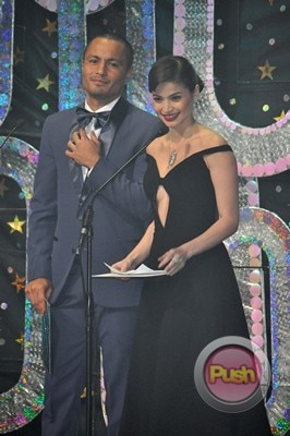 PMPC Star Awards for Movies_00022-284