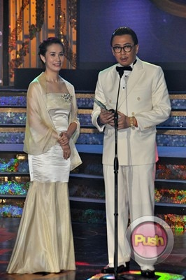 PMPC Star Awards for Movies_00026-284