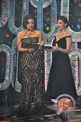 PMPC Star Awards for Movies_00028-284