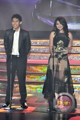 PMPC Star Awards for Movies_00029-284