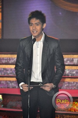 PMPC Star Awards for Movies_00031-284