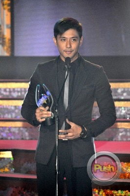 PMPC Star Awards for Movies_00035-284