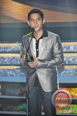 PMPC Star Awards for Movies_00037-284
