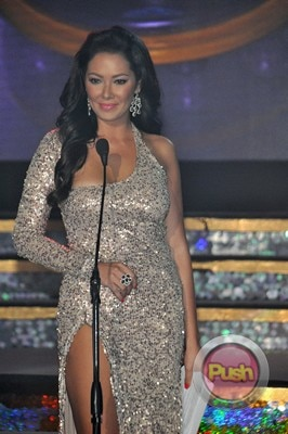 PMPC Star Awards for Movies_00039-284