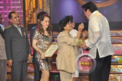 PMPC Star Awards for Movies_00040-284