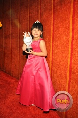 PMPC Star Awards for Movies_00052-284