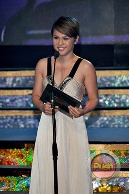 PMPC Star Awards for Movies_00054-284