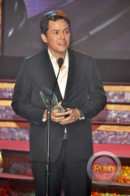PMPC Star Awards for Movies_00058-284