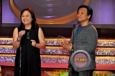 PMPC Star Awards for Movies_00061-284