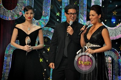 PMPC Star Awards for Movies_00063-284
