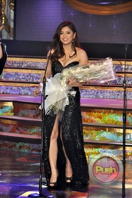 PMPC Star Awards for Movies_00067-284