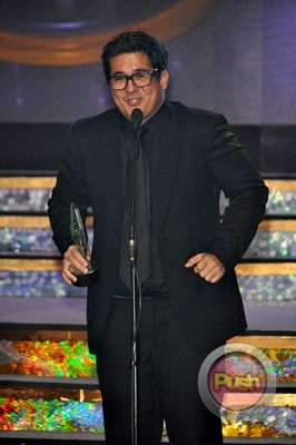 PMPC Star Awards for Movies_00069-284
