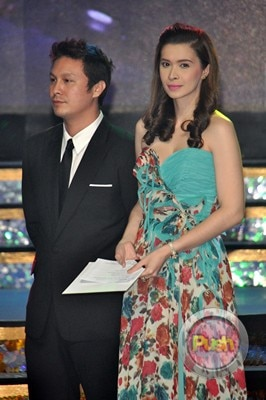 PMPC Star Awards for Movies_00087-284