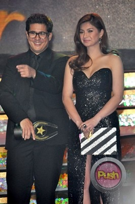 PMPC Star Awards for Movies_00093-284