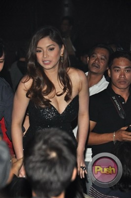 PMPC Star Awards for Movies_00095-284