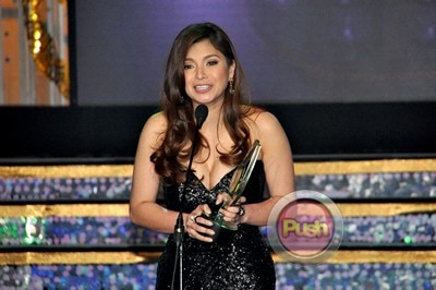 PMPC Star Awards for Movies_00098-284