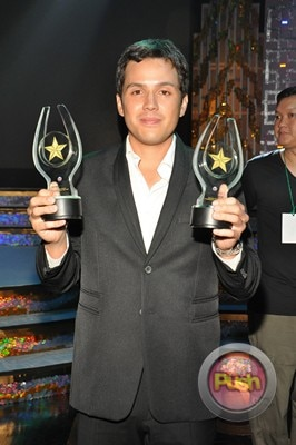PMPC Star Awards for Movies_00100-284