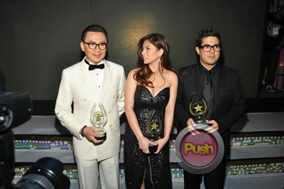 PMPC Star Awards for Movies_00102-284