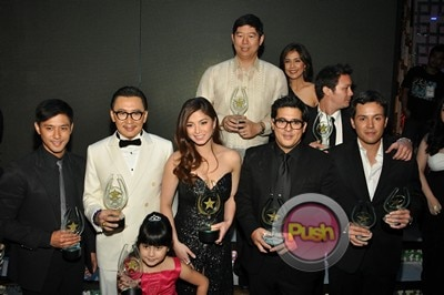 PMPC Star Awards for Movies_00103-284