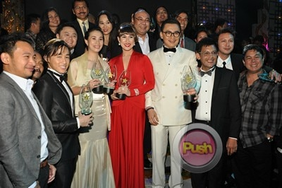 PMPC Star Awards for Movies_00104-284
