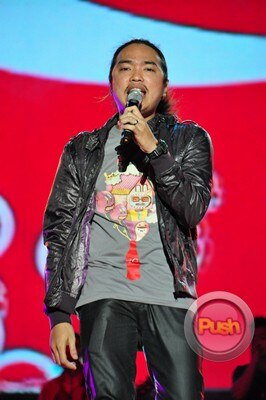 Coca-Cola celebrates 100 Years in 'Concert ng Bayan'_00013-287