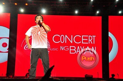 Coca-Cola celebrates 100 Years in 'Concert ng Bayan'_00033-287
