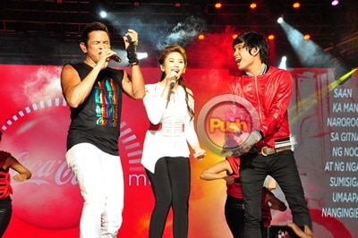 Coca-Cola celebrates 100 Years in 'Concert ng Bayan'_00140-287