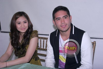 Sarah Geronimo and Gerald Anderson's Grand Fans Day_00056-290