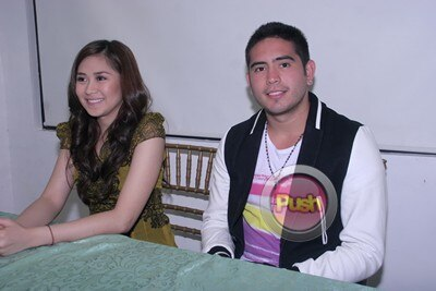 Sarah Geronimo and Gerald Anderson's Grand Fans Day_00057-290
