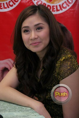 Sarah Geronimo and Gerald Anderson's Grand Fans Day_00061-290