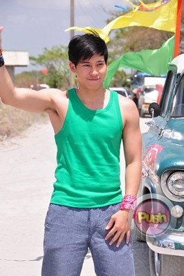 ABS-CBN Summer Station ID Part 2_00002-299