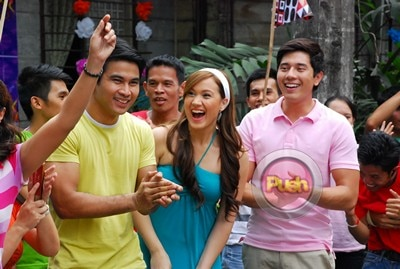 ABS-CBN Summer Station ID Part 3_00005-300