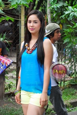 ABS-CBN Summer Station ID Part 3-1_00012-300