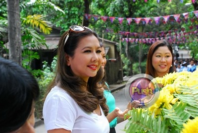 ABS-CBN Summer Station ID Part 3_00031-300