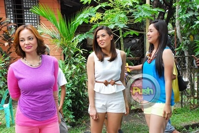 ABS-CBN Summer Station ID Part 3_00034-300