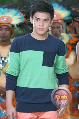 ABS-CBN Summer Station ID Part 5_00018-302