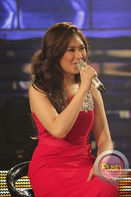 Behind the scenes Sarah G Loves Retro_00020-314