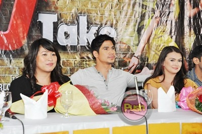 Every Breath U Take Grand Presscon_00023-315