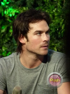 Ian Somerhalder in Manila_00001-330