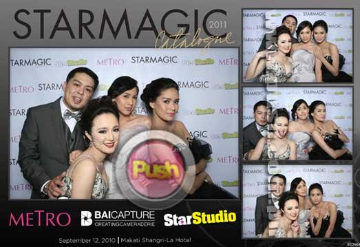 starmagic14-5