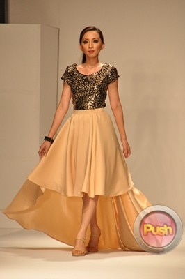 Ms Earth 2012 at the Philippine Fashion Week_00023-340