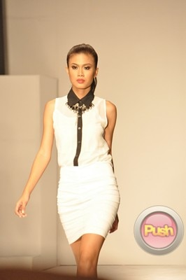 Ms Earth 2012 at the Philippine Fashion Week_00089-340