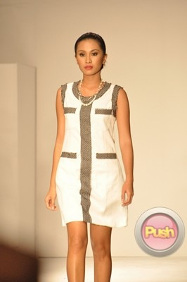 Ms Earth 2012 at the Philippine Fashion Week_00092-340